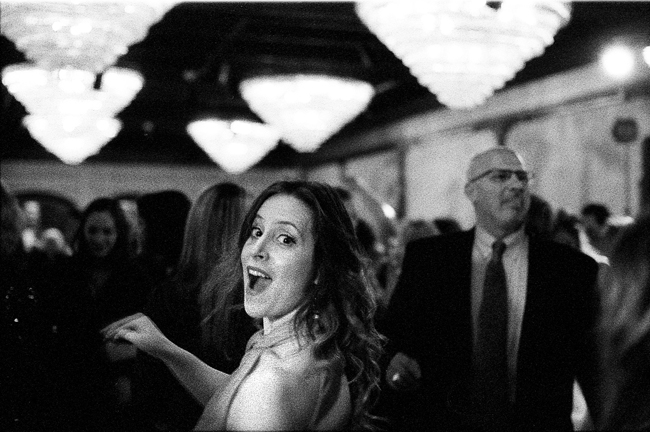 Johnny Martyr  Film wedding photography of other kind  - FOQUS