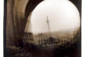 Андрей Чежин: Holga и Правила Игры