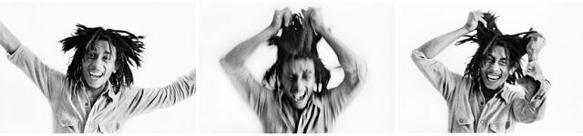 статьи о пленочной фотографии, черно-белая пленка, фотопленка, пленочная фотография, пленочные фотоаппараты