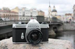 пленочные фотоаппараты, что подарить фотографу, подарок фотографу, пленочные фотоаппараты купить, лучшие пленочные фотоаппараты, пленочные зеркальные фотоаппараты, профессиональные пленочные фотоаппараты, фотоаппараты пленочные, интернет магазин фотоаппаратов спб, старые пленочные фотоаппараты, что подарить начинающему фотографу, магазин пленочных фотоаппаратов, пленочные фотоаппараты canon, зеркальные камеры canon, зеркальные фотоаппараты, зеркальные фотоаппараты pentax, pentax фотоаппараты
