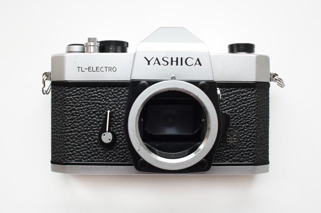 Можно ли покупать фотоаппарат на ввц
