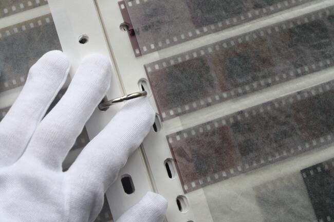 оцифровка фотопленки, оцифровка пленки, оцифровка слайдов, сканирование фотопленки, фотолаборатория спб, фотолаборатория, проявка плёнки
