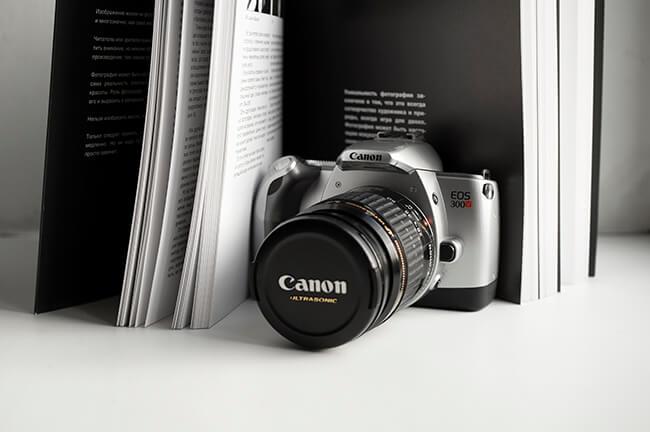 пленочные фотоаппараты, что подарить фотографу, подарок фотографу, пленочные фотоаппараты купить, лучшие пленочные фотоаппараты, пленочные зеркальные фотоаппараты, профессиональные пленочные фотоаппараты, фотоаппараты пленочные, интернет магазин фотоаппаратов спб, старые пленочные фотоаппараты, что подарить начинающему фотографу, магазин пленочных фотоаппаратов, пленочные фотоаппараты canon, зеркальные камеры canon, зеркальные фотоаппараты