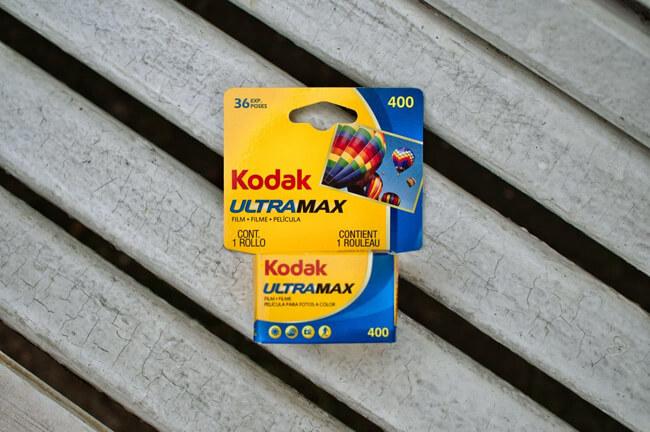 kodak gold, kodak gold купить, kodak ultramax купить, фотопленка, фотопленка купить спб, слайд купить, купить фотопленку, фотопленка, фотопленка купить, купить пленку для фотоаппарата, пленка для фотоаппарата купить, фотопленка купить москва, пленка для фотоаппарата зенит, купить пленку 35мм, купить фотопленку спб, купить фотопленку в москве, где купить фотопленку, фотопленка цена